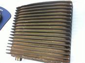 ROCKFORD FOSGATE Amplifier PUNCH 200 IX
